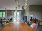 Sale House 5 rooms 110m² Montberon (31140) - Photo 2