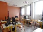 Vente Bureaux 11 pièces 258m² Grenoble (38100) - Photo 1