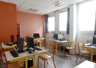 Sale Office 11 rooms 258m² Grenoble (38100) - Photo 1