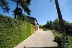 Sale House 7 rooms 200m² Romans-sur-Isère (26100) - Photo 16
