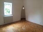 Location Appartement 3 pièces 84m² Mulhouse (68100) - Photo 3