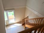 Vente Appartement 5 pièces 97m² Roanne (42300) - Photo 8
