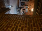 Vente Maison 4 pièces 150m² Saulchoy (62870) - Photo 17