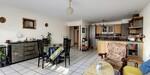 Vente Appartement 3 pièces 89m² Annemasse (74100) - Photo 11