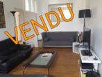 Vente Appartement 7 pièces 165m² Mulhouse (68100) - Photo 1