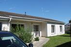 Vente Maison 5 pièces 100m² Douai (59500) - Photo 2