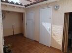 Vente Maison 6 pièces 95m² Perpignan (66000) - Photo 3