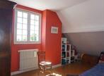 Vente Maison 7 pièces 203m² Pau (64000) - Photo 7