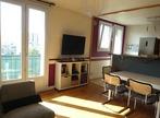 Sale Apartment 4 rooms 68m² Grenoble (38000) - Photo 10