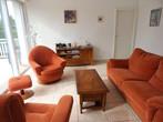 Vente Maison 8 pièces 170m² Mulhouse (68100) - Photo 3
