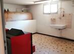 Vente Maison 5 pièces 130m² Bellerive-sur-Allier (03700) - Photo 14