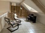 Vente Maison 6 pièces 220m² Bellerive-sur-Allier (03700) - Photo 8