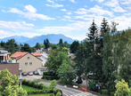 Sale Apartment 3 rooms 76m² Annecy-le-Vieux (74940) - Photo 2