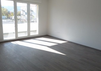 Location Appartement 4 pièces 57m² Cavaillon (84300) - Photo 1