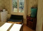 Vente Maison 5 pièces 88m² Hauterive (03270) - Photo 9