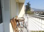 Sale Apartment 4 rooms 66m² Sassenage (38360) - Photo 6