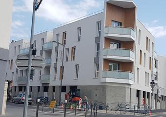 Location Appartement 3 pièces 57m² Saint-Priest (69800) - Photo 1