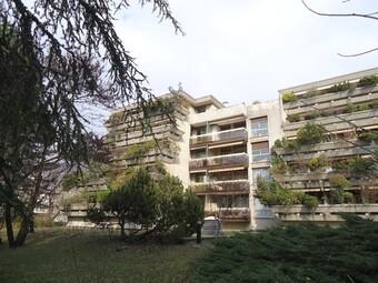 Vente Appartement 5 pièces 127m² Grenoble (38000) - photo