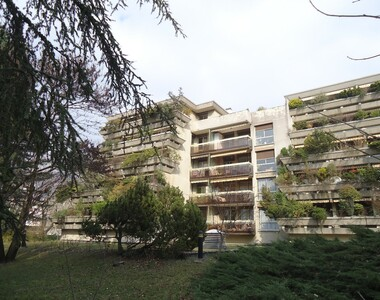 Vente Appartement 5 pièces 127m² Grenoble (38000) - photo