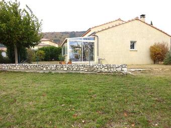 Vente Maison 6 pièces 122m² SECTEUR SAUZET - photo