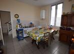 Location Maison 3 pièces 69m² Clermont-Ferrand (63000) - Photo 2