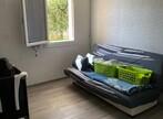 Vente Maison 5 pièces 129m² Cusset (03300) - Photo 5