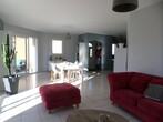 Vente Maison 4 pièces 107m² Olonne-sur-Mer (85340) - Photo 3