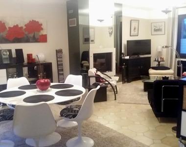 Vente Maison 6 pièces 130m² Anzin-Saint-Aubin (62223) - photo