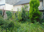 Sale House 5 rooms 75m² Channay-sur-Lathan (37330) - Photo 11