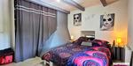 Vente Maison 6 pièces 156m² Boëge (74420) - Photo 34