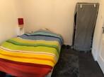 Location Appartement 2 pièces 41m² Vichy (03200) - Photo 5