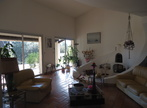 Sale House 7 rooms 280m² Puget (84360) - Photo 2