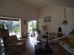 Vente Maison 7 pièces 280m² Puget (84360) - Photo 2