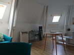 Location Appartement 1 pièce 34m² Brive-la-Gaillarde (19100) - Photo 2