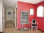 Vente Maison 5 pièces 107m² Bompas (66430) - Photo 3