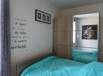 Vente Maison 4 pièces 90m² Le Grand-Lemps (38690) - Photo 6