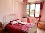 Vente Maison 4 pièces 90m² Samatan (32130) - Photo 7
