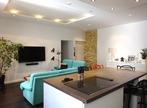 Vente Appartement 4 pièces 88m² Montélimar (26200) - Photo 4