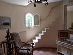 Sale House 7 rooms 170m² Saint-Alban-Auriolles (07120) - Photo 24