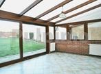 Vente Maison 8 pièces 115m² Saint-Laurent-Blangy (62223) - Photo 5