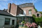 Vente Maison 8 pièces 180m² Sin-le-Noble (59450) - Photo 3