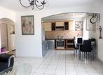 Vente Appartement 4 pièces 69m² Seyssinet-Pariset (38170) - Photo 1