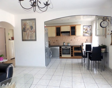 Sale Apartment 4 rooms 69m² Seyssinet-Pariset (38170) - photo