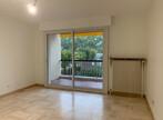 Location Appartement 3 pièces 67m² Montélimar (26200) - Photo 2