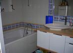 Location Appartement 3 pièces 75m² Orléans (45000) - Photo 5
