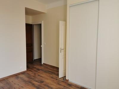 Location Appartement 3 pièces 72m² Dax (40100) - Photo 2