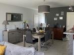 Vente Maison 5 pièces 103m² Chatuzange-le-Goubet (26300) - Photo 4