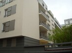Vente Appartement 4 pièces 93m² GRENOBLE - Photo 5
