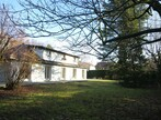 Vente Maison 9 pièces 155m² Meylan (38240) - Photo 1