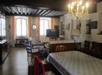 Vente Maison 7 pièces 307m² Argenton-sur-Creuse (36200) - Photo 7